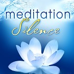 sri chinmoy meditation silence