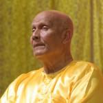 sri-chinmoy-meditation