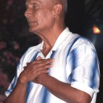 gratitude-sri-chinmoy