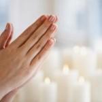 molitva11_139685235