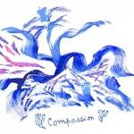 Compassion-sri-chinmoy-529x400